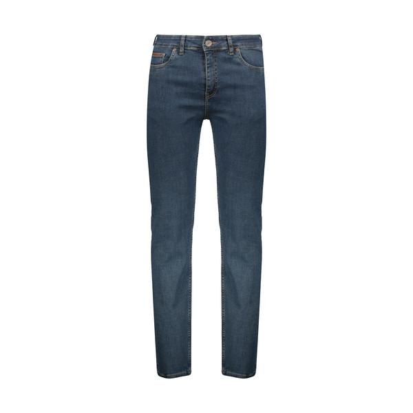 شلوار جین مردانه ال سی من مدل 01317038-163