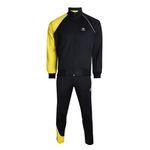 ست گرمکن و شلوار ورزشی مردانه کد AD0149by thumb