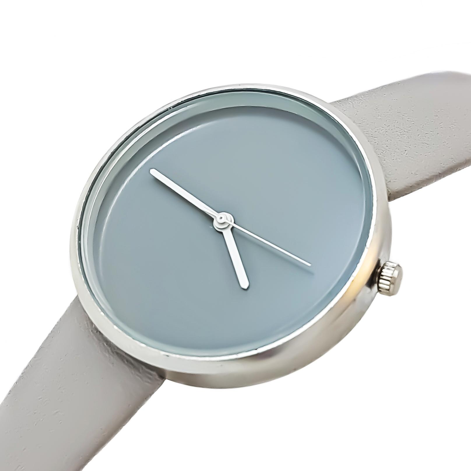 ساعت مچی عقربه ای زنانه کد VS5435