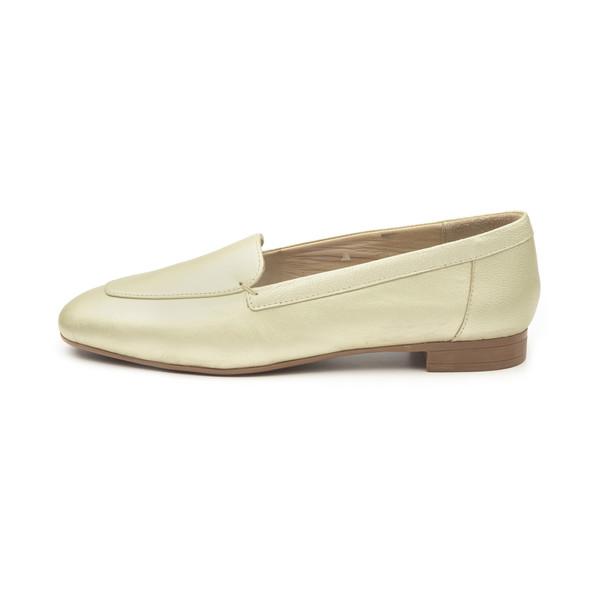 کفش زنانه آلدو مدل 122011136-champ