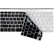 محافظ صفحه کلید مک به همراه حروف فارسی مخصوص مک بوک ایر 11 اینچی