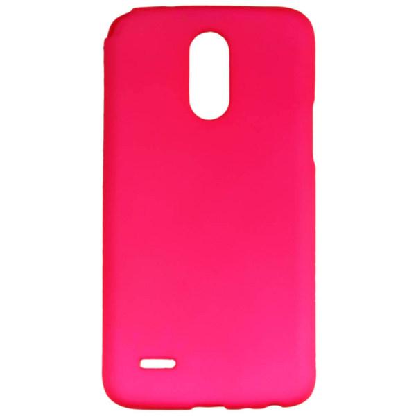 کاور مدل G-1 مناسب برای گوشی موبایل ال جی Stylus 3