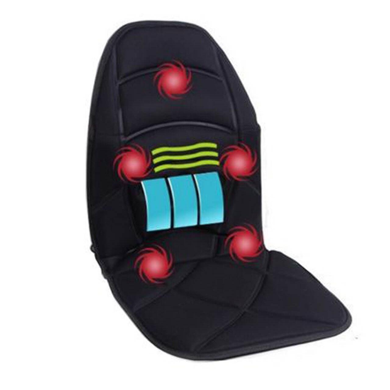 صندلی ماساژور هیان لن مدل HL889