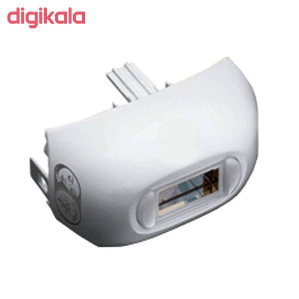 لیزر موهای زائد رمینگتون مدل IPL6750 main 1 2