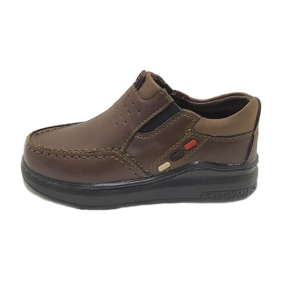 کفش پسرانه مدل 1616