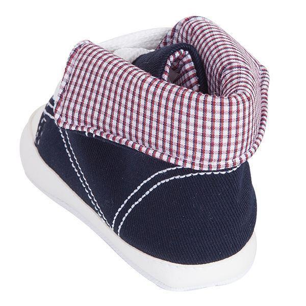 کفش نوزادی فریشر مدل 612301