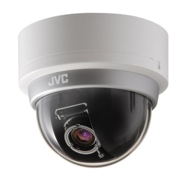 دوربین مداربسته آنالوگ جی وی سی مدل TK-C2201E