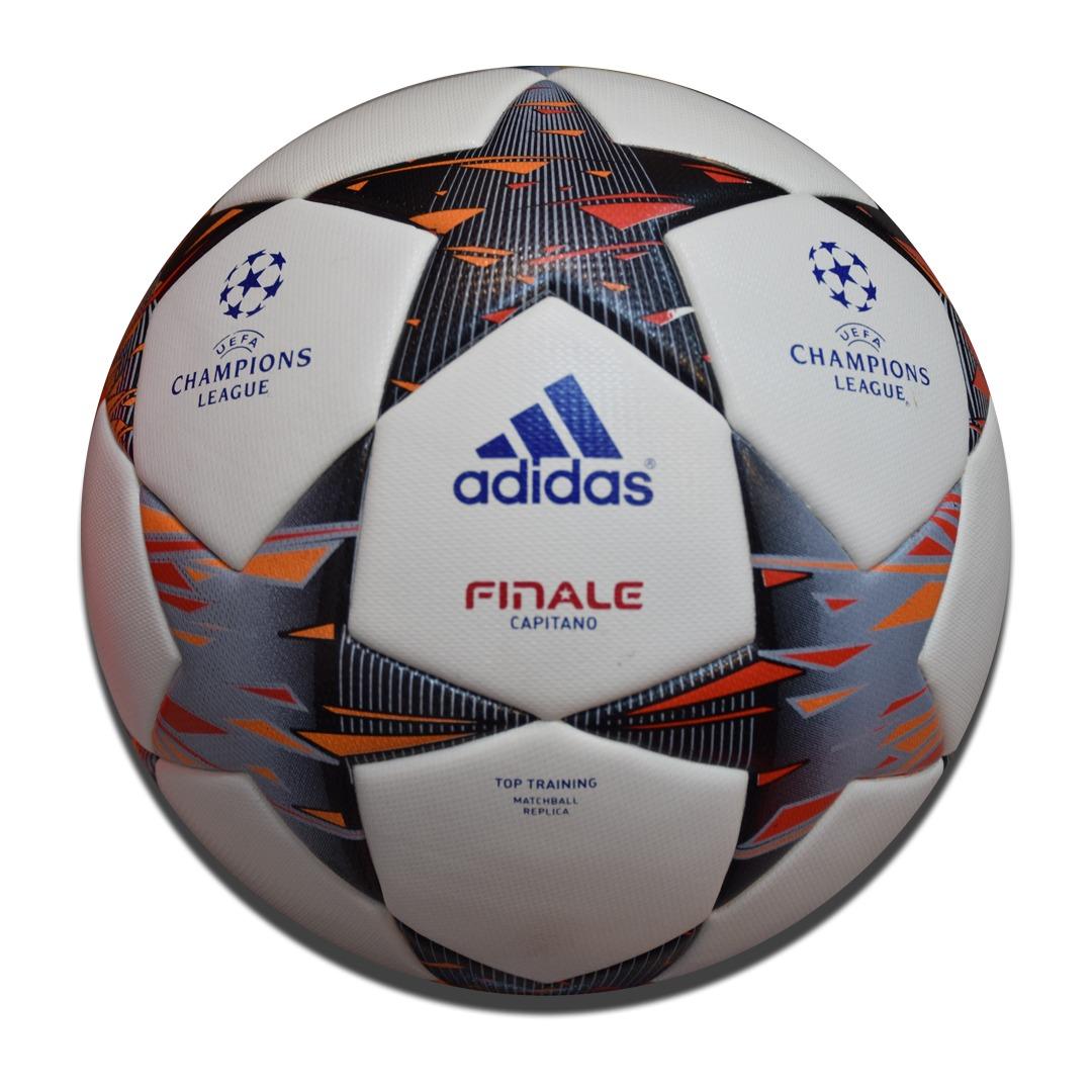 توپ فوتبال  طرح CHAMPION LEAGUE 2020 کد 19                     غیر اصل