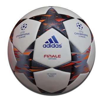 توپ فوتبال  طرح CHAMPION LEAGUE 2020 کد 19
