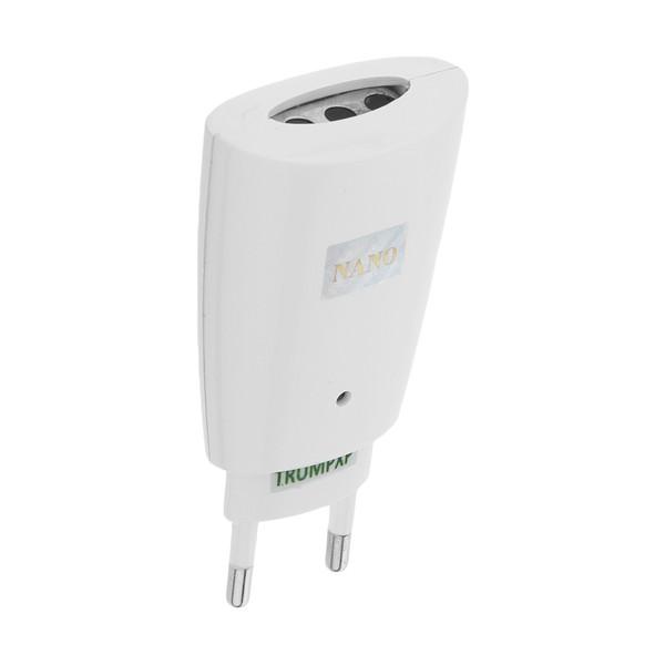 دستگاه تصفیه کننده هوا مدل XP01