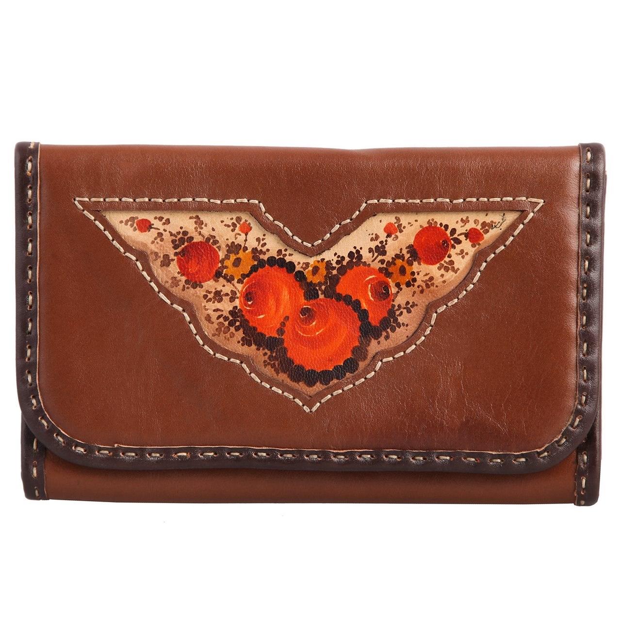 کیف دستی گالری دیبا طرح دایا کد 178022