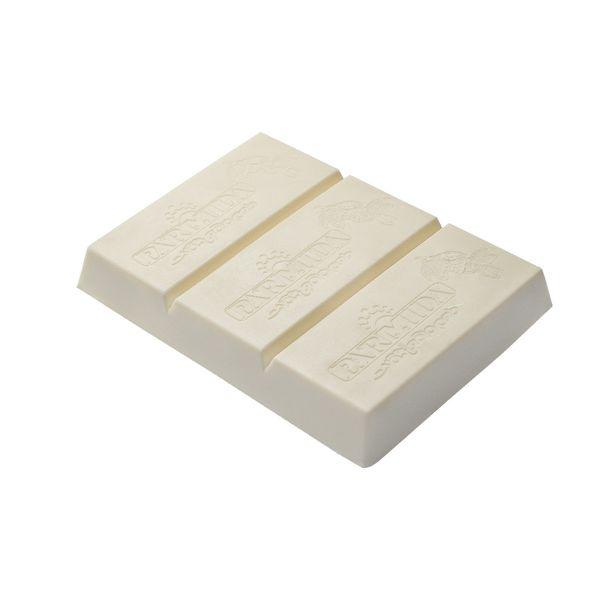 شکلات شیری پارمیدا- 1000 گرم