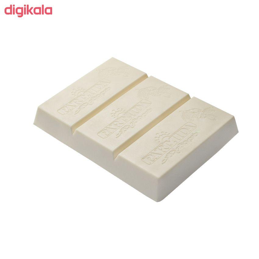 شکلات شیری پارمیدا- 1000 گرم main 1 1