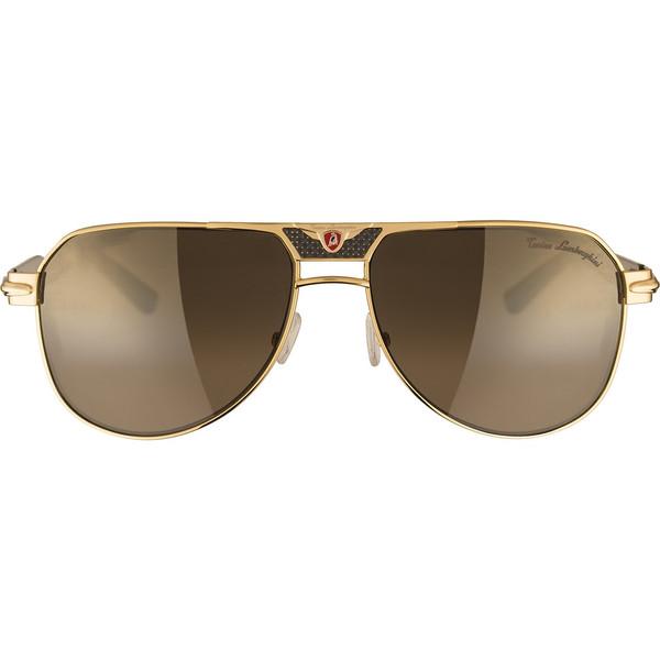عینک آفتابی تونینو لامبورگینی مدل TL585-57