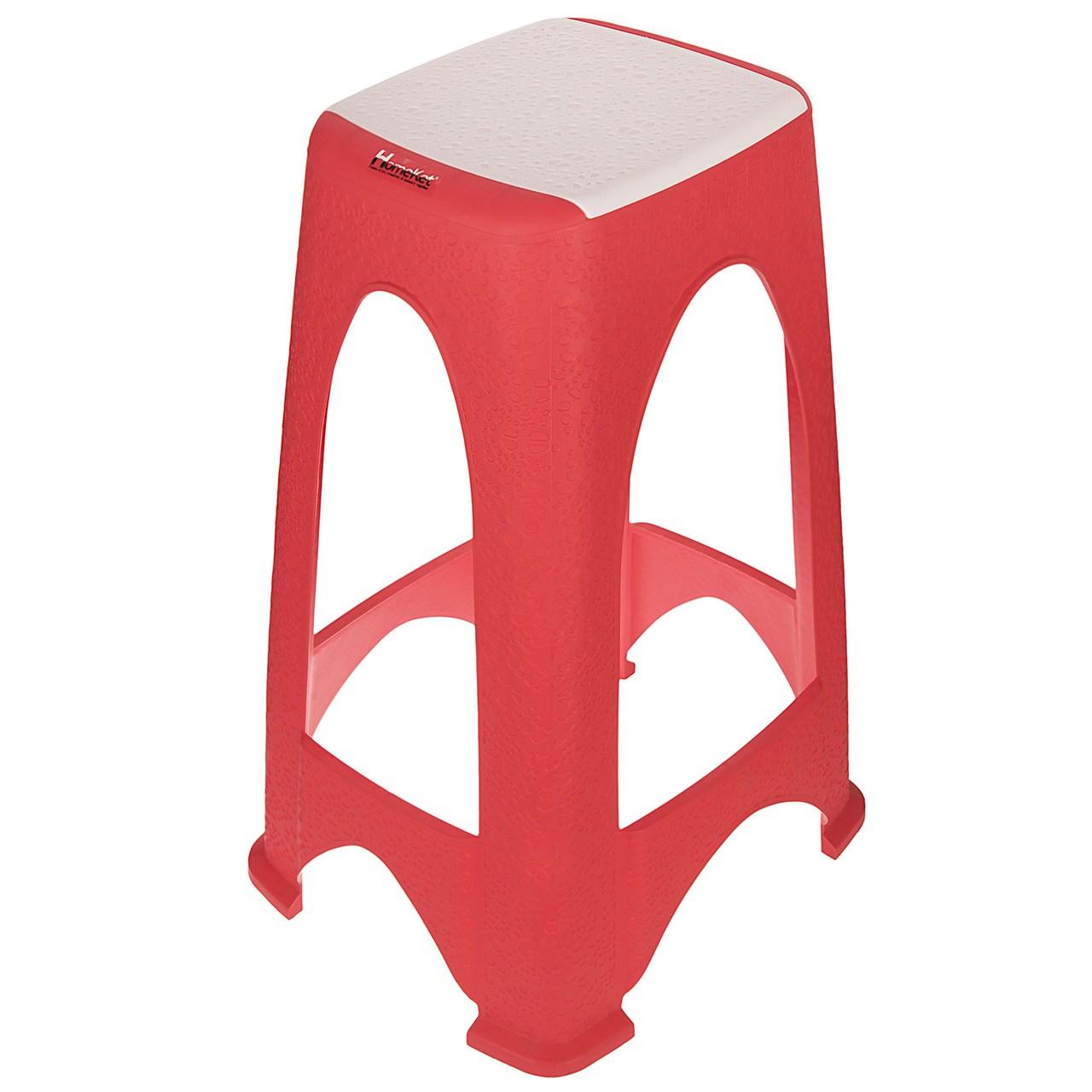 چهارپایه هوم کت کد 4196