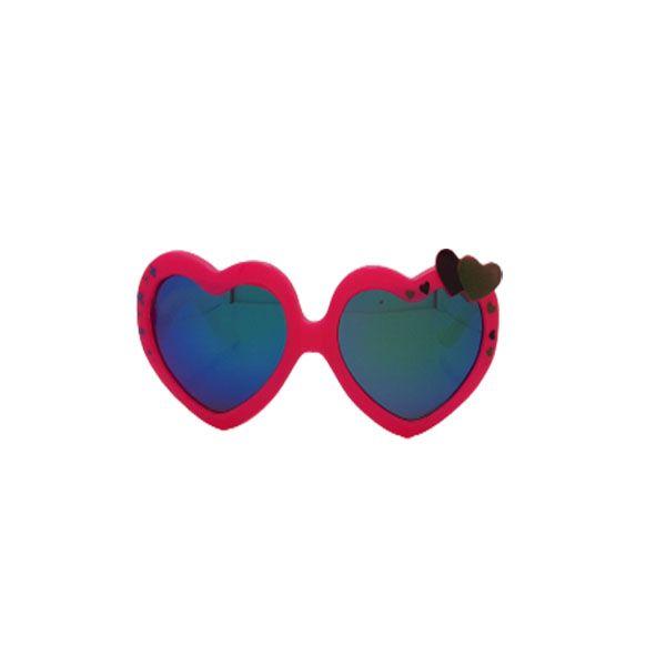 عینک آفتابی دخترانه مدل GH12