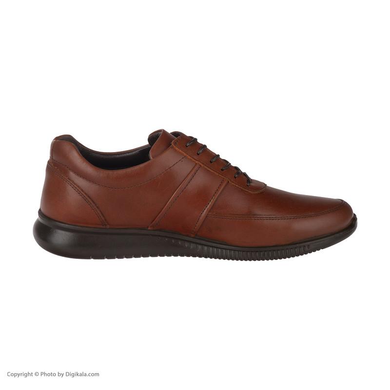 کفش روزمره مردانه گلسار مدل 5014b500136
