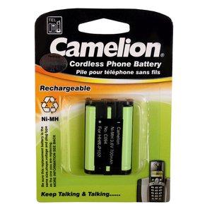 باتری تلفن بی سیم کملیون مدل HHR - P107 / C094