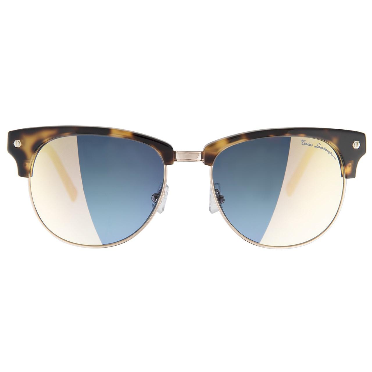 عینک آفتابی تونینو لامبورگینی مدل TL566-55