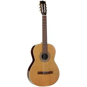 گیتار کلاسیک لاپاتریه مدل Presentation