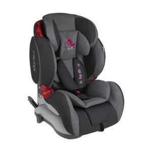 صندلی خودرو کودک بی بی ماک مدل Z-210