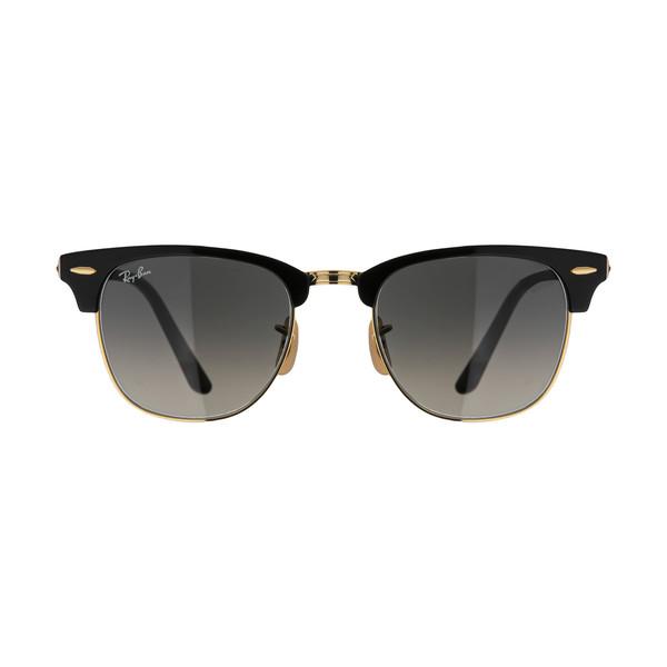 عینک آفتابی ری بن مدل 2176 990-85