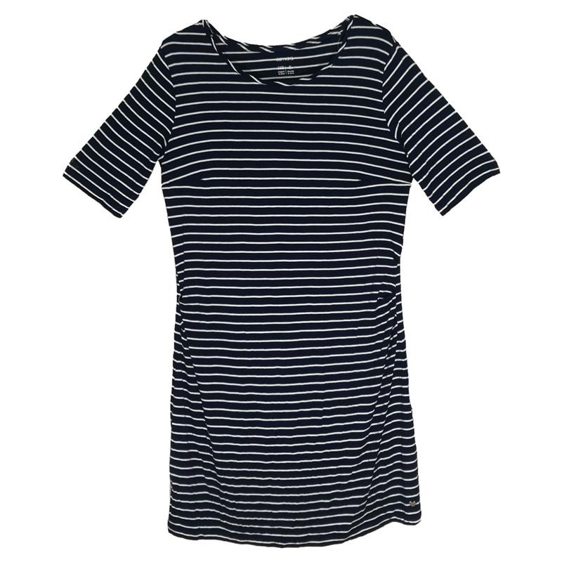 پیراهن بارداری اسمارا کد 312272