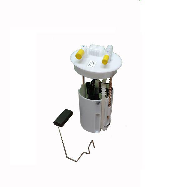 پمپ بنزین رهاورد مدل F3211 مناسب برای MVM315