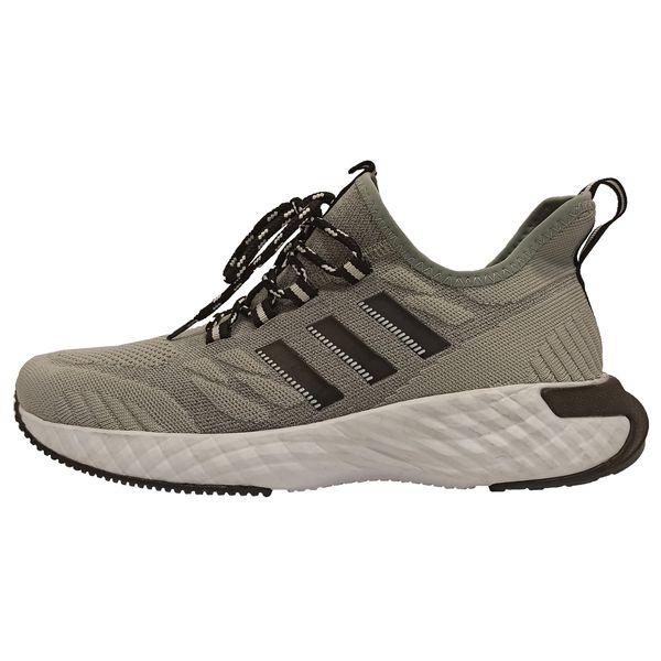 کفش پیاده روی مردانه مدل 3DC غیر اصل