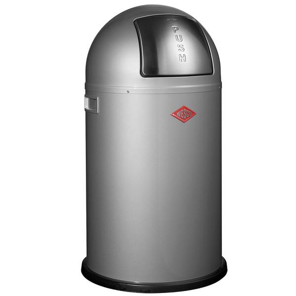 سطل زباله وسکو مدل 175531 22 لیتر