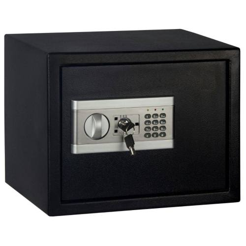 صندوق الکترونیکی روستیک مدل RST-30HR