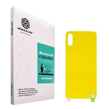 محافظ پشت گوشی مدل P005 مناسب برای گوشی موبایل سامسونگ Galaxy A70