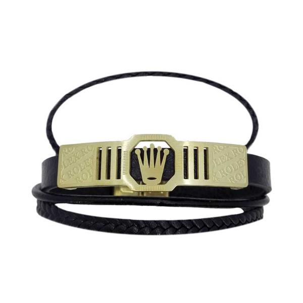 دستبند رولکس مدل 4214