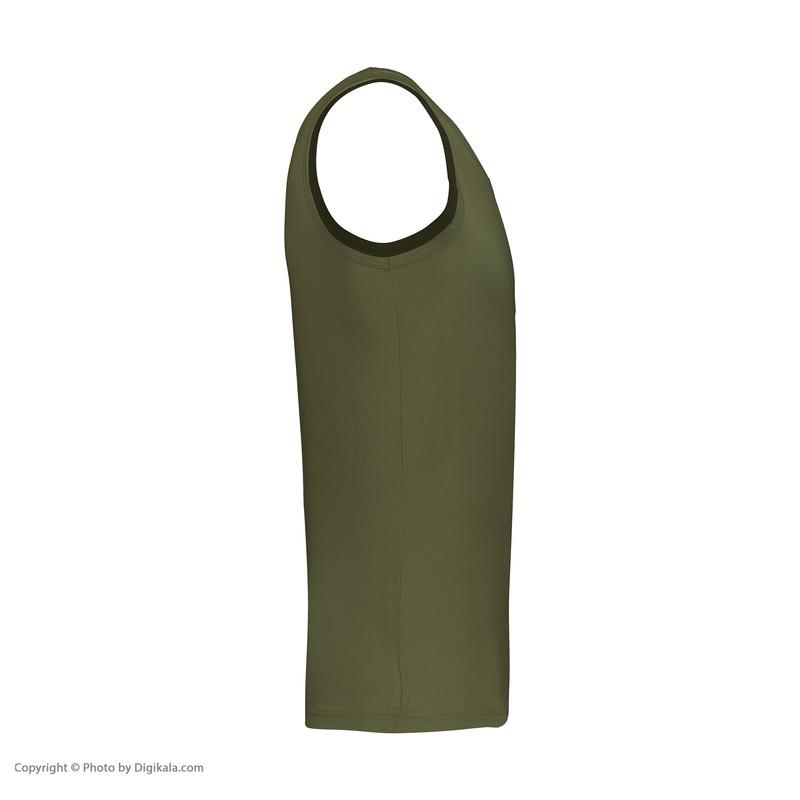 زیرپوش مردانه مولی جون مدل 2431122-49