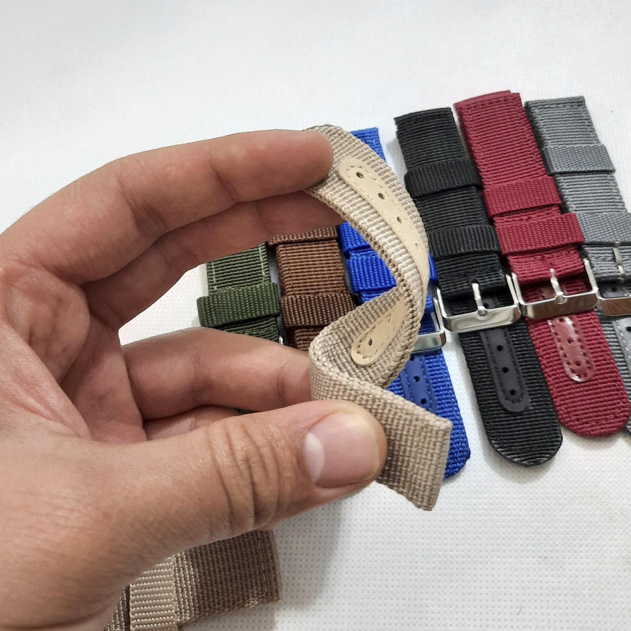 بند مدل vivo 22 مناسب برای ساعت هوشمند سامسونگ Gear S4 SM-R810 46mm main 1 4
