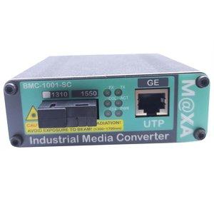 مدیا کانورتر مدل BMC-1001-SC-ABM