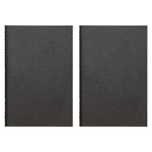 دفتر یادداشت لاتن مدل Stitchy بسته 2 عددی