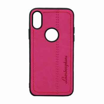 کاور مدل 370898 مناسب برای گوشی موبایل اپل IPhone X/Xs