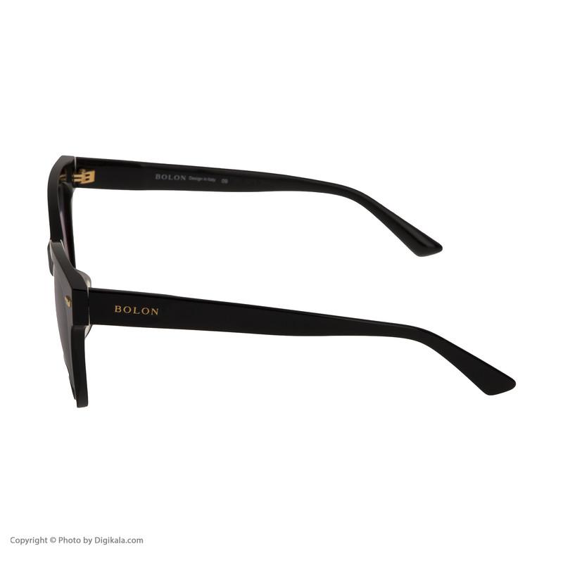 عینک آفتابی زنانه بولون مدل BL3010C10