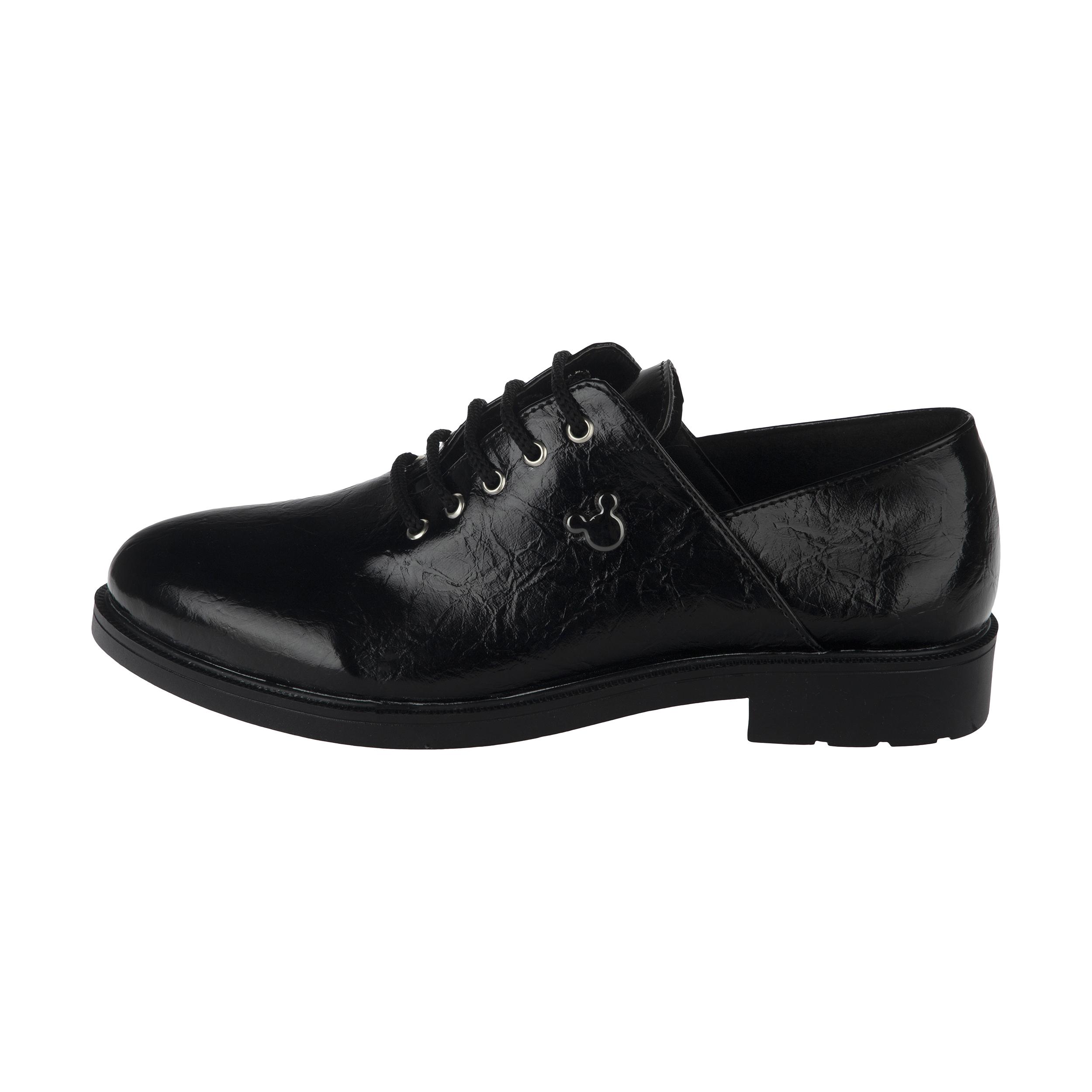 کفش روزمره زنانه لبتو مدل 1086-99