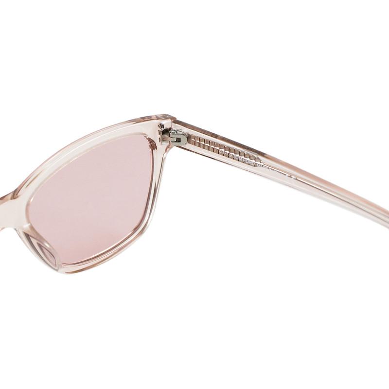 عینک آفتابی زنانه تام فورد مدل TF5597