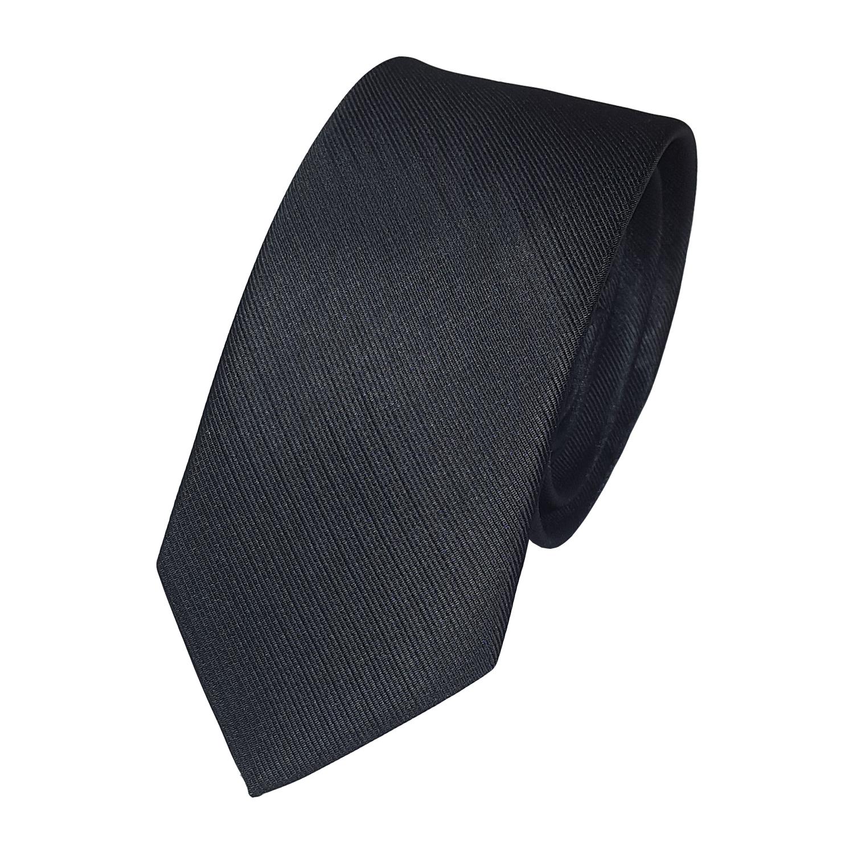 کراوات جیان مارکو ونچوری مدل IT43