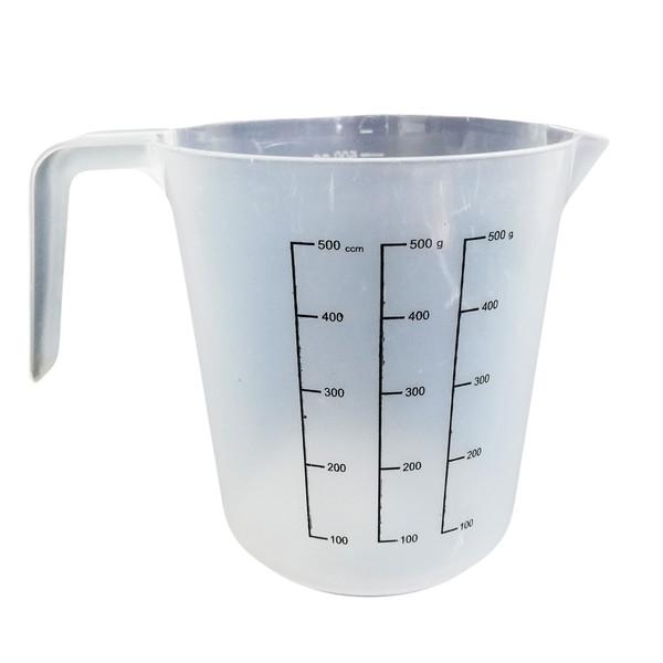پیمانه اندازه گیری کد Fe223