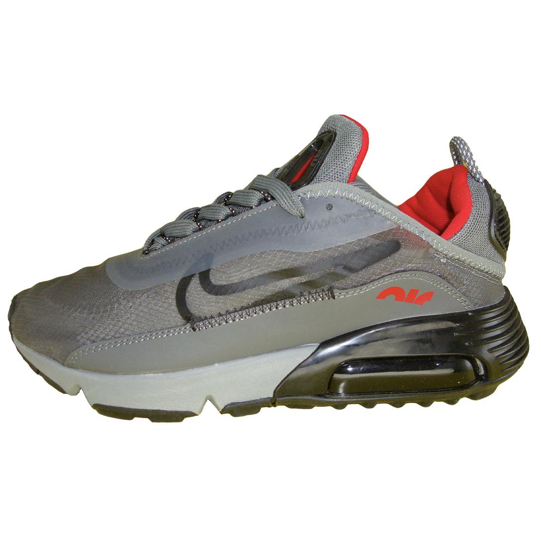 کفش راحتی مردانه نایکی مدل Air Max