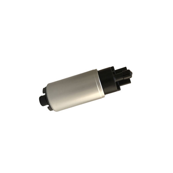مغزی پمپ بنزین ارکن موبیل مدل universal / in-tank 7bar