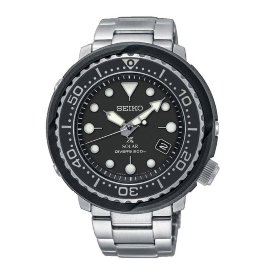 ساعت مچی عقربهای مردانه سیکو مدل SNE555P1