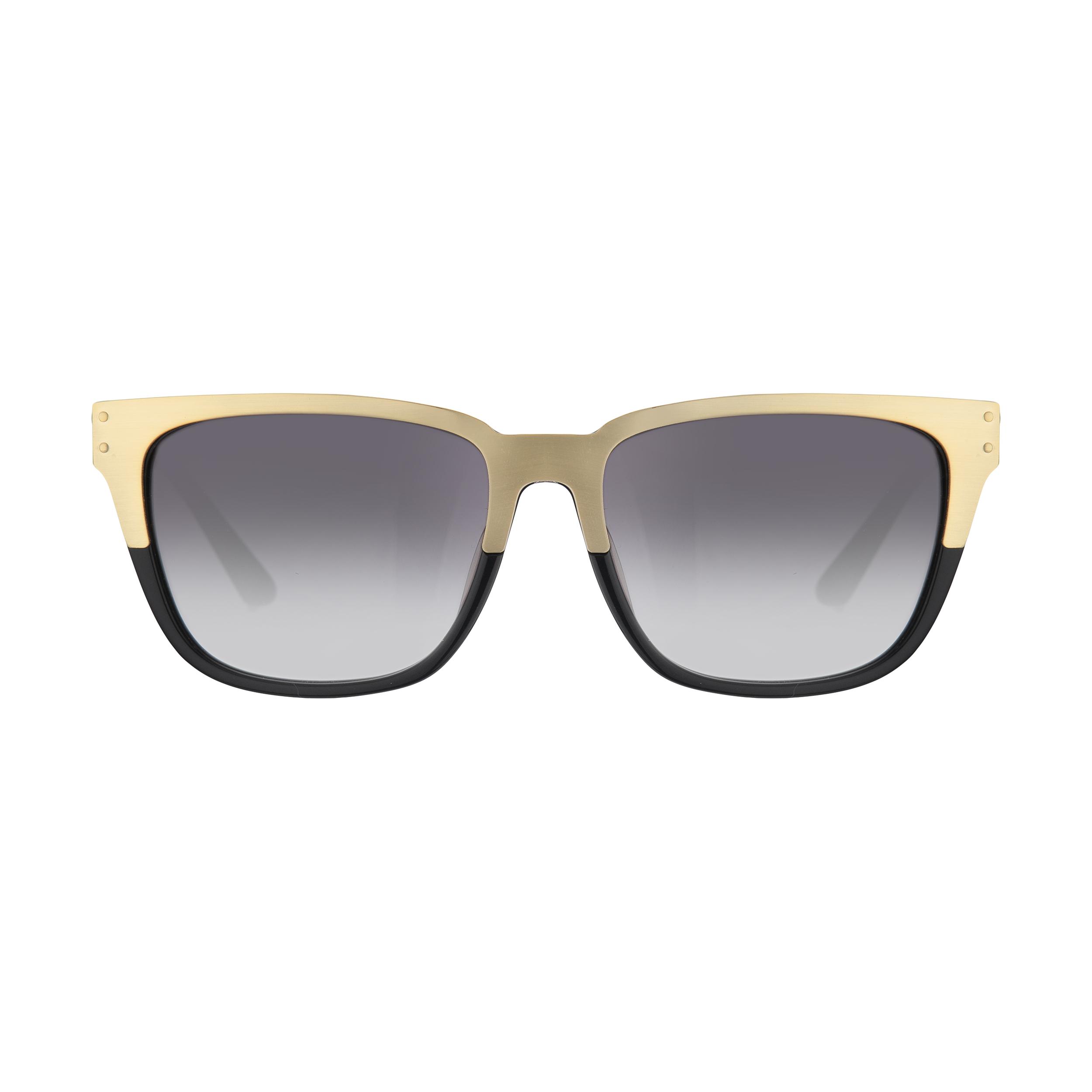 عینک آفتابی کلویی مدل 2149