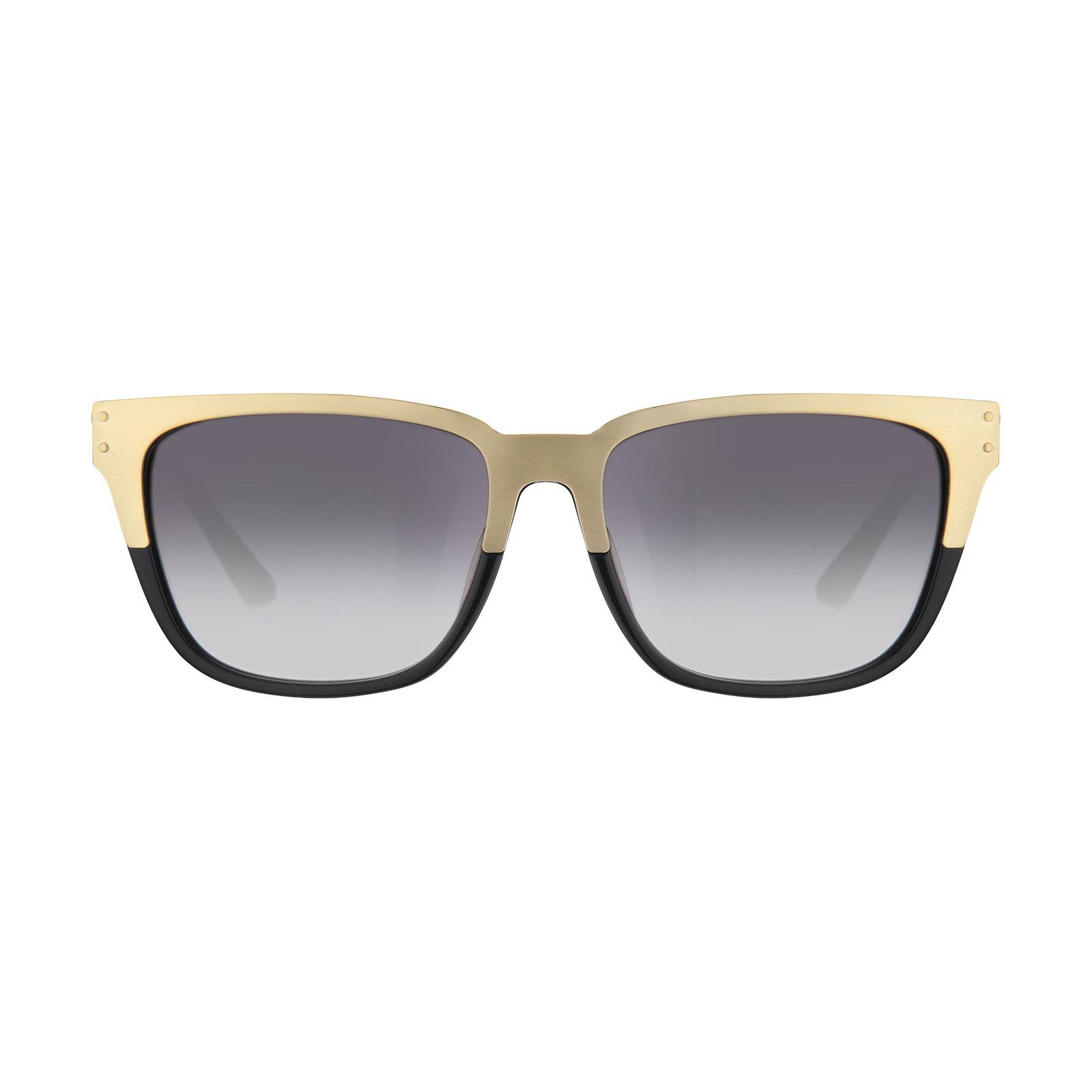 عینک آفتابی کلویی مدل 2149 -  - 2