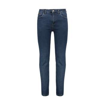 شلوار جین مردانه ال سی من مدل 01317038-164