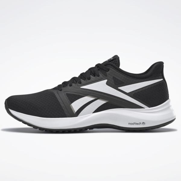 کفش مخصوص دویدن مردانه ریباک مدل fx1812